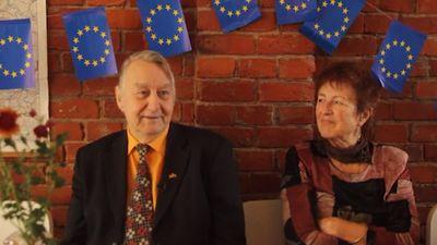 05.11.2018 Latvijas kultūras vēstnieki