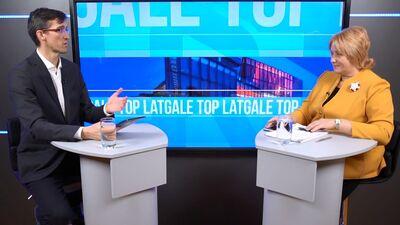 08.11.2019 TOP Latgale