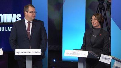 Speciālizlaidumi - Kā samazināt ēnu ekonomiku Latvijā?  2. daļa