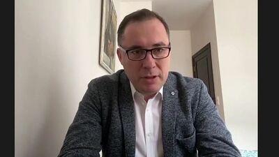 """Kādas iespējas Latvijai rada """"Zaļais kurss""""?"""