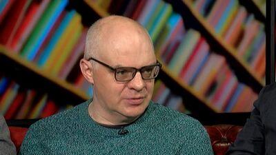 Ķīlis: Latvijā ir pārāk daudz augstskolu