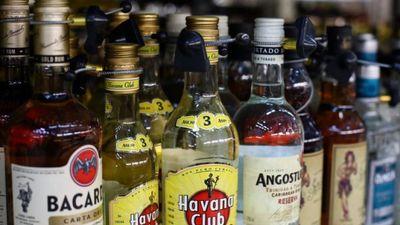 Ekonomists par alkohola akcīzes nodokli un Baltijas valstu konkurenci