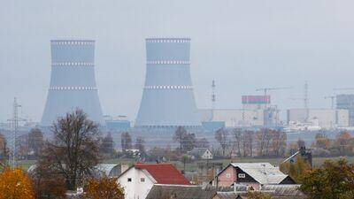 Āboltiņš: Šī ir situācija, kurā Latvijai laba risinājuma nav
