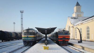 Uzņēmējs: Transporta sistēmā krustojas pašvaldību un biznesmeņu intereses