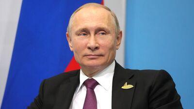 Vai Putins vēl paliks pie varas?