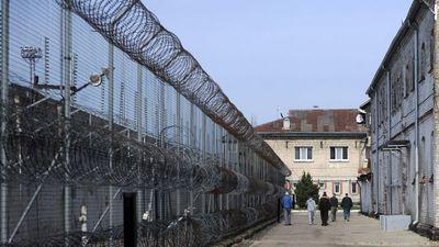 Tiesībsargs par ieslodzītajiem: Ir jāstrādā ar sabiedrību, lai nebūtu ko tiesāt