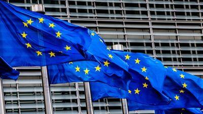 Pabriks: Neredzu pamatu slēgt ES ārējo robežu