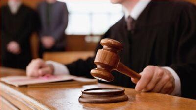 Vārpiņš: Valsts morāle ir tajā, cik ilgi notiek tiesas procesi