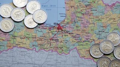 VARAM plāno pašvaldībām atvēlēt 9 miljonus eiro
