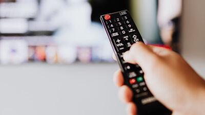 Kāpēc jāveic TV programmu pārskaņošana?