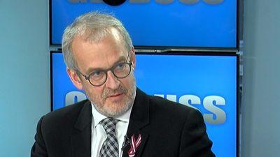 Kādēļ Zīle nav apmierināts par Lielbritānijas izstāšanās vienošanos ar Latviju?