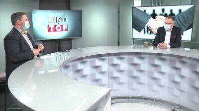 Arvis Ašeradens par iespējamām izmaiņām koalīcijas līgumā