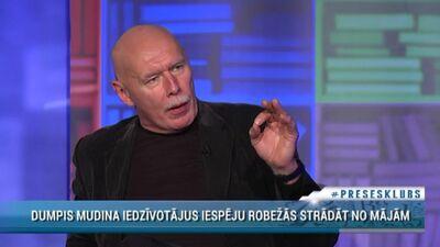 Apinis: Nav šaubu, ka saslimstība ar Covid-19 Latvijā pieaugs