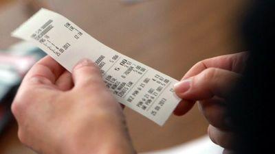 Čeku loterija ir vienkārša resursu izšķiešana, uzskata Krastiņš
