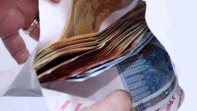 Kā kaimiņvalstis veiksmīgi apkaro korupciju?