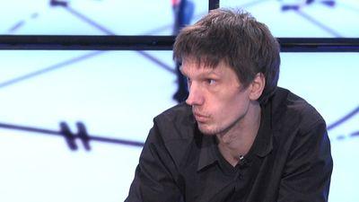 Skatītājs: Būtu godīgi atdot Latvijas tautai referendumus