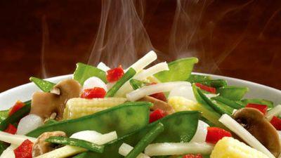 Uzziņai: Kā kancerogēnās vielas nonāk pārtikas produktā?