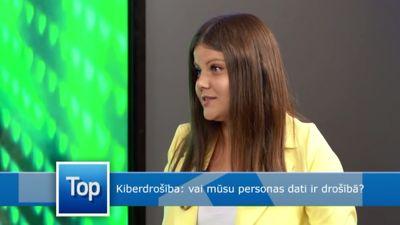 19.07.2019 TOP Latgale
