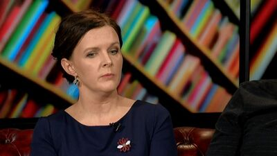 Stepaņenko: Mums tika melots.. nodokļi tiks celti