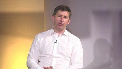 Dombrovskis: Šis sīkais iereidņu futbols mums valstī izmaksās ļoti dārgi!