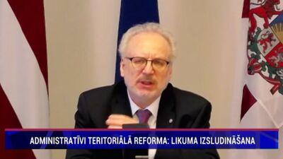 Vai Satversmes tiesas lēmumi ATR lietā ietekmēs pašvaldību vēlēšanas?