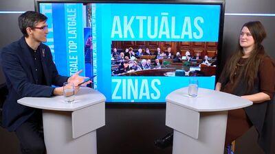 28.11.2019 TOP Latgale