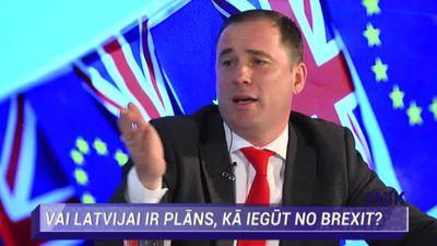03.04.2017 Nacionālo interešu klubs 2. daļa
