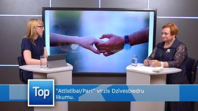 18.06.2019 TOP Latgale