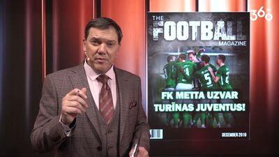 Puče runā par TTT Rīga uzvaru pār Jekaterinburgas UGMK