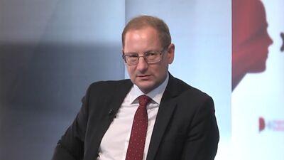No kā sastāv Latvijas pensiju sistēma?