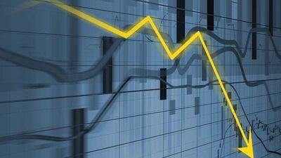Jurjevs: Sliktākās dienas ekonomikā mums vēl ir priekšā