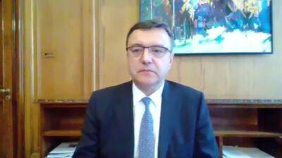 Speciālizlaidums: par MK sēdes lēmumiem saistībā ar Covid-19