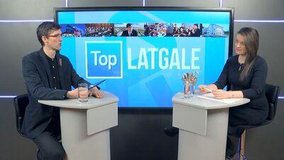 11.12.2019 TOP Latgale