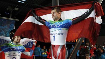 """Kučinskis: """"Kultūra un sports ir Latvijas labākā vizītkarte"""""""