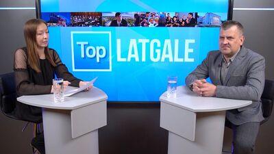 19.03.2020 TOP Latgale