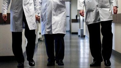 Kādam jābūt mediķu atalgojumam?