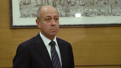 Burovs aicina Rīgas domes koalīciju turpināt darbu
