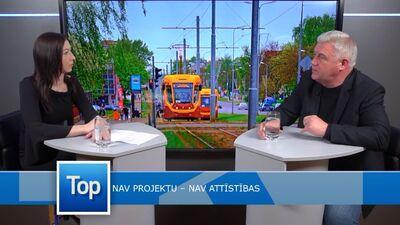 02.06.2020 TOP Latgale