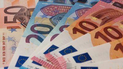 Vilks: Ekonomikas rādītājiem uzlabojoties, atbalsta apjoms pakāpeniski saruks