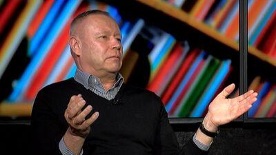 Māris Rēvalds par cilvēku pārspīlēšanu ar datu aizsardzību ārkārtējās situācijās