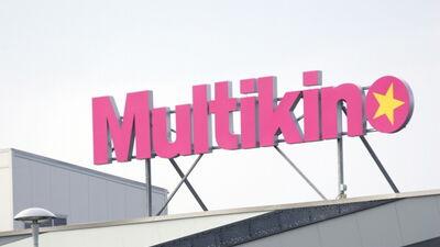 """Ēķis: """"Multikino"""" biznesa modelis bija novecojis un viņi negribēja investēt Latvijā"""