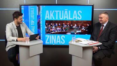 28.02.2020 TOP Latgale