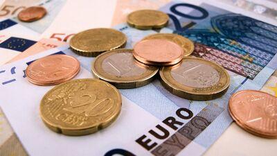 Viedoklis: Vai banku situācija Latvijā apdraud nacionālās intereses?