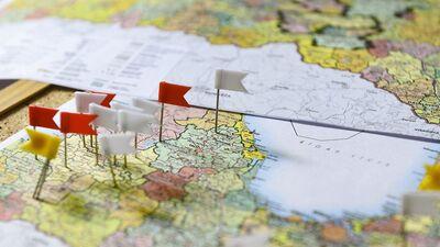 Liepājas mērs par administratīvi teritoriālo reformu
