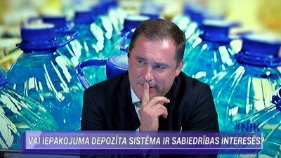 07.05.2018 Nacionālo interešu klubs 2. daļa