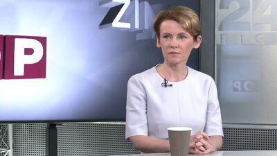 Golubeva: Dienesti apzinās savu pienākumu pret sabiedrību