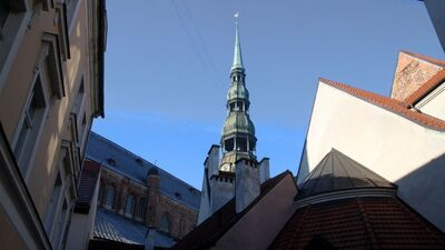 Reliģiskās konfesijas grib skaidrāk definēt valsts un baznīcas attiecības