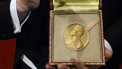 Noskaties! Kāpēc tika izveidota Nobela prēmija?