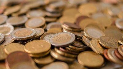 Eglītis: Kreditēšana Latvijā jau vairākus gadus stagnē