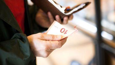 Par nodokļu reformas negatīvajām blaknēm sabiedrība nav informēta